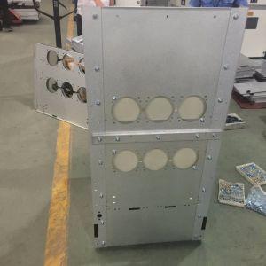 Cradle of Vs1 Vacuum Circuit Breaker pictures & photos