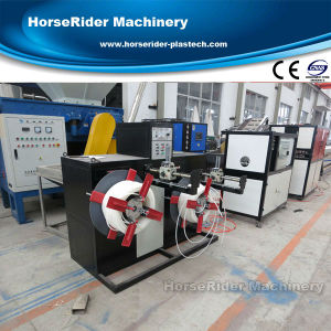 PE Hose Extrusion Line (16MM-1200MM) pictures & photos