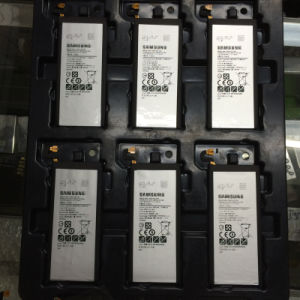 Original Phone Accessories NFC Battery for Samsung Note5 pictures & photos