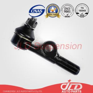 Steering Parts Tie Rod End (45044-69075) for Toyota Land Cruiser pictures & photos