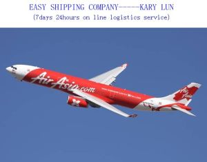 Consolidatelowest Air Freight From China to Asia pictures & photos