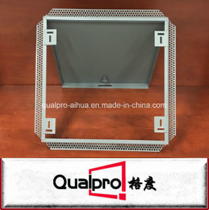 Steel light weight ceiling access panel AP7041 pictures & photos