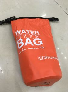 High Quality Waterproof Dry Sack pictures & photos