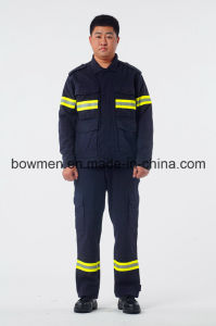 MOQ Work Uniform Sets, Working Garment, Workwear