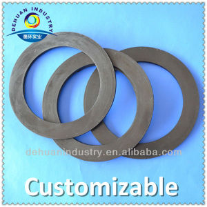 EPDM Gasket for Machinery Equipment pictures & photos