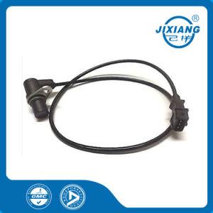 Opel Crankshaft Position Sensor 90458251/90458251/1238914