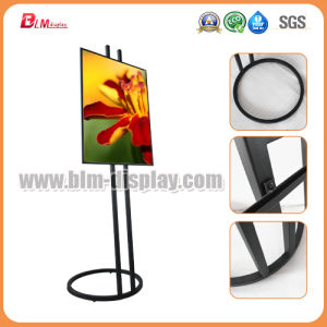 Advertising Pop up Banner Stand