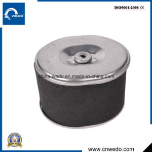 Gx240/Gx270/Gx390/Gx420 Gasoling Engine Spare Parts Element (Filter) pictures & photos