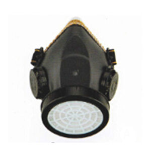 Single Tank Safety Use Dust Respirator pictures & photos