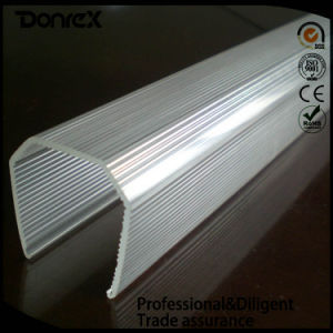 Extrusion Aluminum Profile for Window Made in China pictures & photos