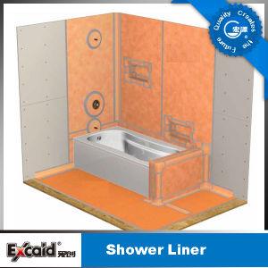 Bathroom Waterproof Membrane 2015 Hot pictures & photos