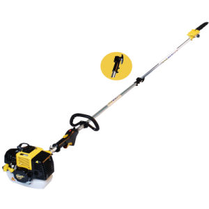 4in 1 Brush Cutter