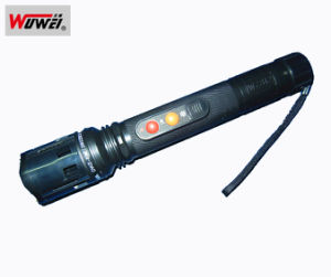 High Power Stun Gun for Police pictures & photos