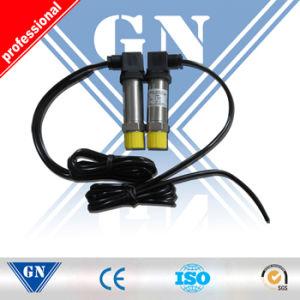 Cxptb-210 Hot Sales Pressure Sensor (CXPTB-210) pictures & photos