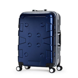 Cool Design Transformer Trolley Luggage Bag/Newly Designed Luggage pictures & photos