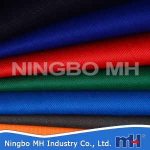 T/C Twill Fabric pictures & photos