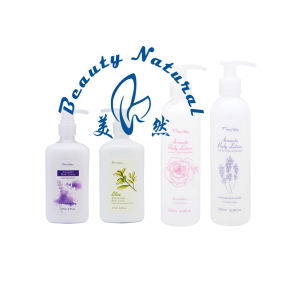 Body Lotion/ Hand Cream/ Body Wash/ Hand Wash/Skin Care Product (250/275ml)