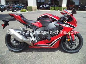 New 2017 Cbr1000rr Motorcycle pictures & photos