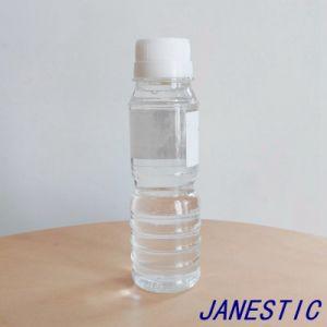 Food Grade Liquid Sorbitol of 70% Solution pictures & photos