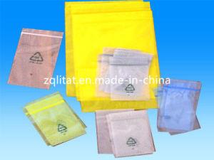 Underwear Aluminum Foil Bag with Zipper pictures & photos