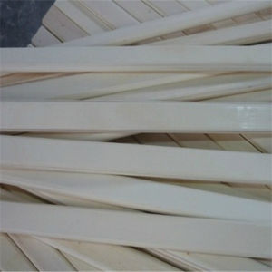 Poplar LVL for Bed Boards / Desk / Sofa / Chair pictures & photos