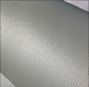 Glassfiber Fabric pictures & photos