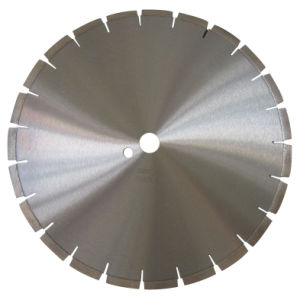 Diamond Cutting Tool for Ceramic pictures & photos