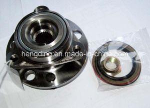Wheel Hub Bearing for Buick Skyhawk/Regal 513017k 7466908