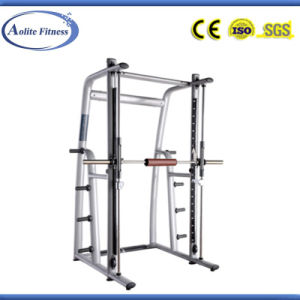 Commercial Gym Use Smith Machine (ALT-9022) pictures & photos