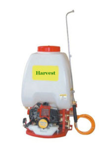 25L Knapsack Backpack Power Sprayer (HT-768-C) pictures & photos