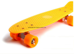 Penny Skateboard. Nickel Cruisers, Skateboard (ET-PSY001) pictures & photos