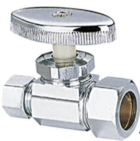 Angle Valves for Brazil Market pictures & photos