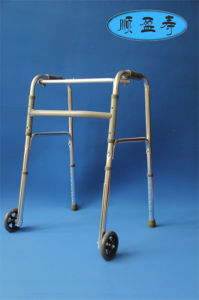 Walking Sticks / Walking Sticks Aid / Walking Aids pictures & photos
