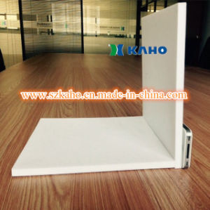 Plastic Porous Filter Sheet pictures & photos