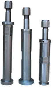 F-1300/ 10-P-130 Triplex Mud Pump Piston Rod