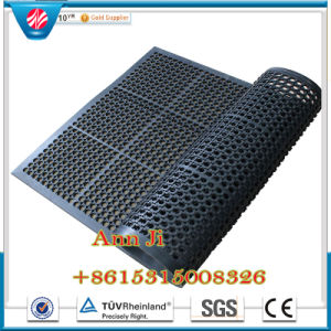 Boat Board Anti Slip Flooring, Outdoor Anti Static Flooring