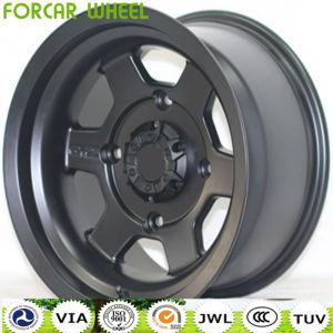 """China 14*10"""" 14*8"""" 4*156 Aluminum ATV Alloy Wheel Rims UTV pictures & photos"""