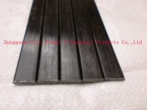 Factory Directly Selling High Strength Carbon Fiber Sheet/Plate pictures & photos