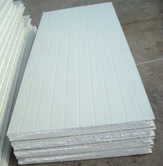 China flame retardant roofing material flame retardant for Fire resistant roofing
