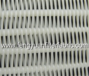 Spiral Dryer Fabrics for Paper Machine pictures & photos