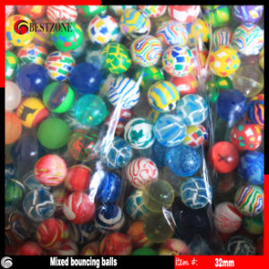 Bouncing /Bounce/Bouncy Balls pictures & photos