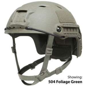 Multipurpose Tactical Helmets, Bulletproof Kevlar Helmets, Military Helmets pictures & photos