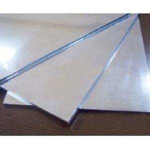 Aluminum / Aluminium Composite Panel