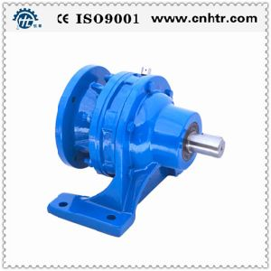 Bw Series Cycloidal Pin Wheeel Gear Reducer