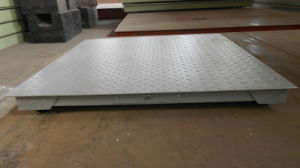Floor Scale-2