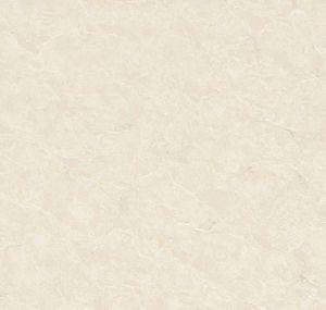 Porcelain Polished Ceramic Floor Tiles (AJS601) pictures & photos