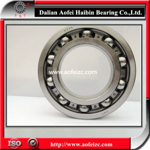 A&F High Quality Deep Groove Ball Bearings 6228 pictures & photos