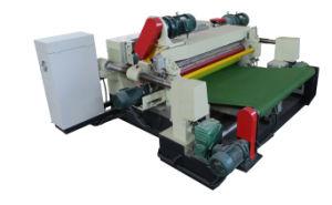 CNC Cutting Plate Machine Spindleless