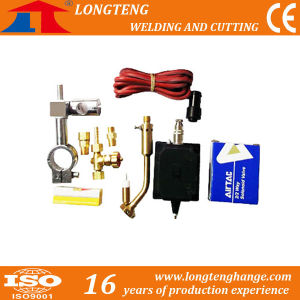 Cutting Machine Used Ignitors, Auto Ignition Importer in China pictures & photos