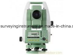Leica Ts09 1′′ Plus R500 Total Station pictures & photos